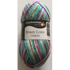 Bravo Color färg 02083