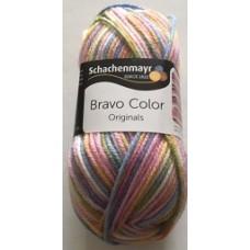 Bravo Color färg 02117