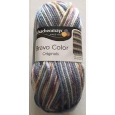 Bravo Color färg 02118