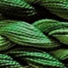 Dmc pärlgarn nr. 5 färgnr. 049