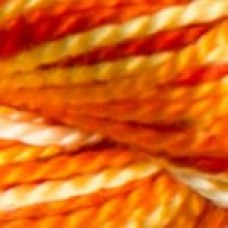 Dmc pärlgarn nr. 5 färgnr. 051