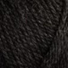 Viking sportsragg färg 517