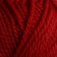 Viking sportsragg färg 565