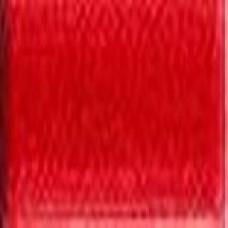 Dmc pärlgarn nr. 5 färgnr. 057