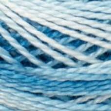DMC pärlgarn nr. 8 färgnr. 067