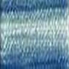 Dmc pärlgarn nr. 5 färgnr. 091