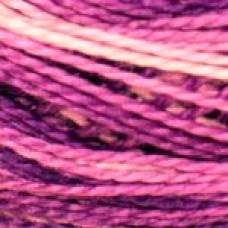 Dmc pärlgarn nr. 5 färgnr. 095
