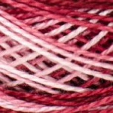 DMC pärlgarn nr. 8 färgnr. 099