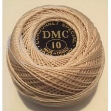 DMC Cordonnet special 10