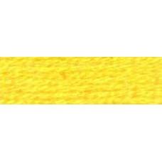 Finca pärlgarn nr 5 färg 1062