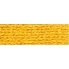 Finca pärlgarn nr 5 färg 1068