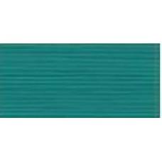 Gütermann 100% polyester 500m färgnr. 107