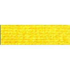 Finca pärlgarn nr 8 färg 1140