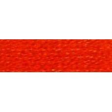 Finca pärlgarn nr 8 färg 1163
