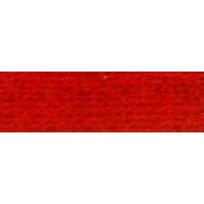 Finca pärlgarn nr 5 färg 1166