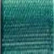 DMC moulinegarn 123