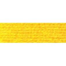 Finca pärlgarn nr 5 färg 1232