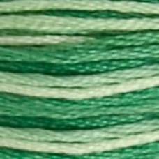 DMC moulinegarn 125
