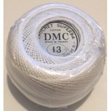 DMC Cordonnet special 20