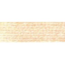 Finca pärlgarn nr 8 färg 1301