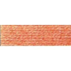 Finca pärlgarn nr 5 färg 1314