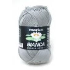 Bianca grå 1521
