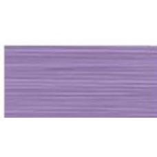Gütermann 100% polyester 500m färgnr. 158