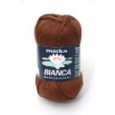 Bianca brun 1884