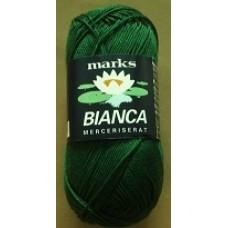 Bianca mörkgrön 1885