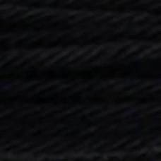 DMC Matania 2310 svart