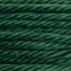 DMC Matania 2319