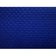 Aida blå 2,5
