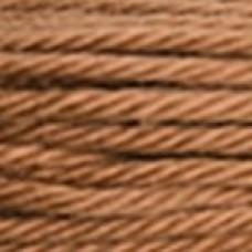DMC coton mat a broder