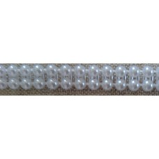 Dekorband akryl