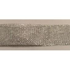 Silverband 20mm