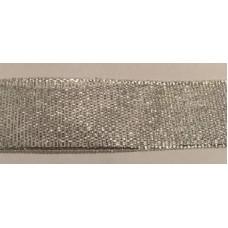 Silverband 12mm