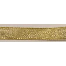 Guldband 40mm