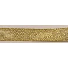 Guldband 12mm