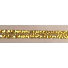 Guldband 4mm