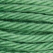DMC coton retors mat 4, färg 2562