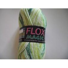 Flox bomullsgarn färg 262