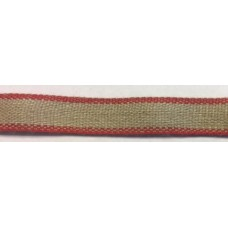 Linband 11mm