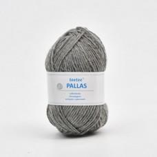 Pallas färgnr. 27