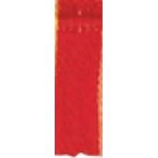 Minicryl färg 27004