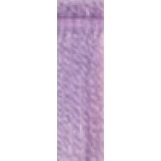 Minicryl färg 27017