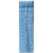 MInicryl färg 27106