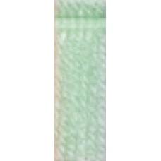 Minicryl färg 27110