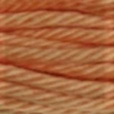 DMC coton retors mat 4, färg 2759