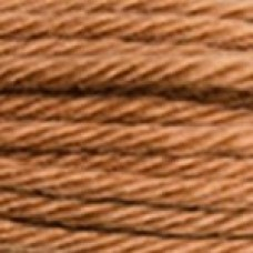 DMC coton retors mat 4, färg 2765