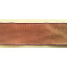 Dekorband med ståltråd